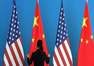 اسپوتنیک: جنگ تجاری ترامپ با چین بسیار پرهزینه و مخربتر از پیشبینیهاست
