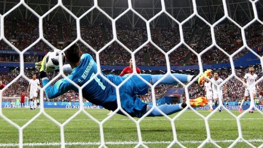 سرانجام بازیکنان تیم ملی فوتبال ایران چه شد؟