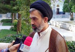 پردیس خواهران دانشگاه علوم اسلامی رضوی تاسیس میشود
