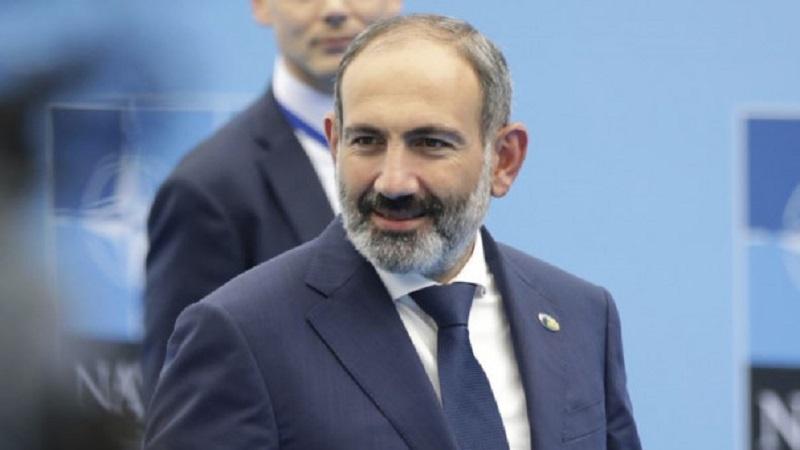 ارمنستان بر ادامه حضور نظامی در افغانستان تاکید کرد