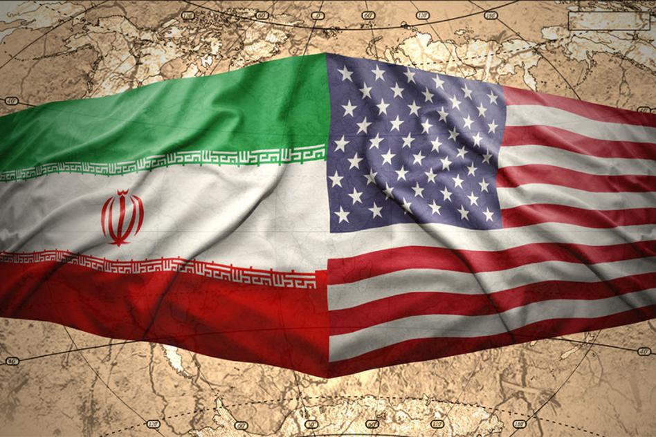 رمز شکست توطئه دلاری/ ایران چگونه در جنگ اقتصادی با آمریکا پیروز میشود؟+جدول