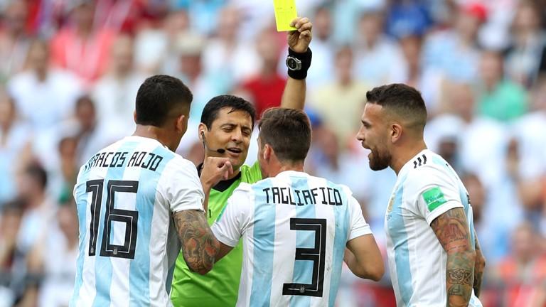 گفته بودم توقعات بالا نرود؛ چیزی کم نگذاشتیم/خونم از بقیه رنگین تر نیست/ عملکرد تیم ملی جای حرف دارد/ بخواهند حاشیه درست کنند می روم/ به خاطر بازی با پرتغال نقل محافل شدیم