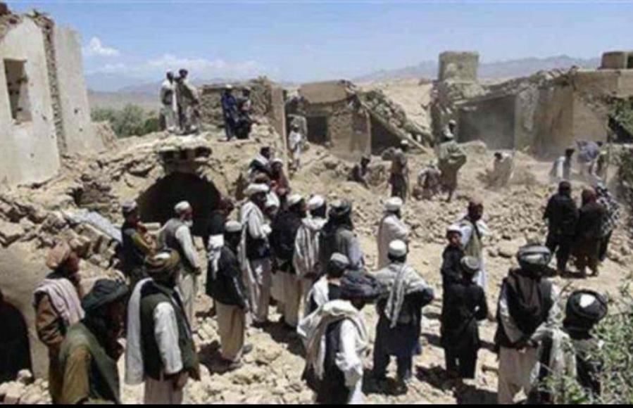 کشته شدن 51 عضو طالبان در حمله هوایی ارتش افغانستان