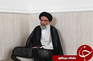 امام جمعه تاکسیسوار که در کوچه پسکوچههای شهر مشکلات مردم را رصد میکند