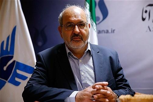 آئیننامه کمیته تخصیص منابع دانشگاه آزاد اسلامی ابلاغ شد