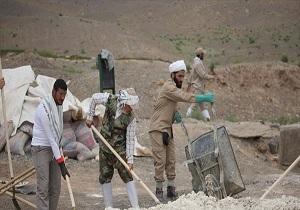 اعزام ۲۰۰ روحانی جهادگر به مناطق محروم استان در تابستان