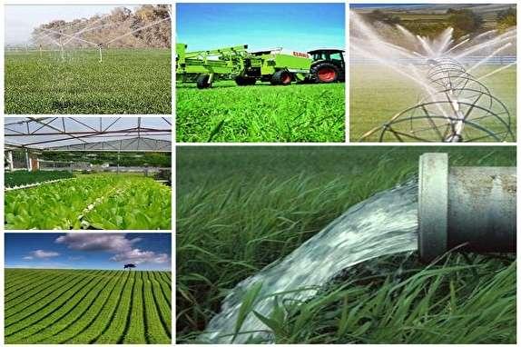 ارائه ۱۹ طرح کشاورزی خراسان شمالی برای سرمایه گذاری