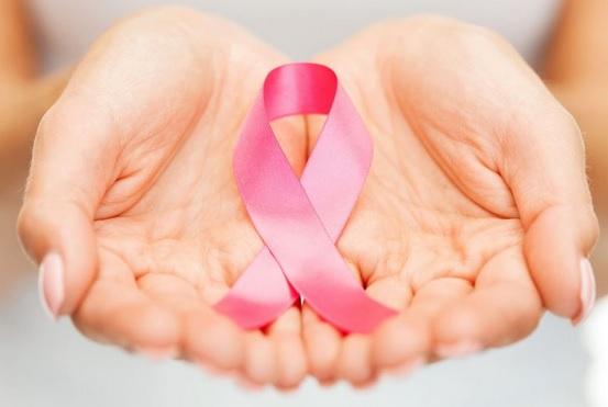 آمار تکان دهنده ابتلا به سرطان پستان در کمتر از ۵۰ سالگی/ نیمی از مبتلایان به سرطان پستان در ایران زیر ۵۰ سال سن دارند/ قاتل شماره ۲ زنان ایرانی/ آمار تکان دهنده ابتلا به بیماری در کمتر از ۵۰ سالگی/ آمار ابتلا به سرطان پستان در زنان جوان ایرانى