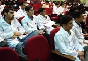 تحصیل اساتید درشتههای پزشکی، تراژدی جامعه ماست/ توسعه کشور در گروی رشتههای مهندسی/ سیاستهای پرداختی دولت باعث بازار گرم رشتههای پزشکی است