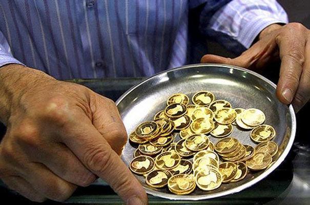 یک بام و دو هوای تعیین قیمت سکه/ مهریهها با کدام نرخ دلار محاسبه میشوند؟