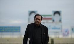 مهدی: فعالیت های هیئت مدیره نفت مسجد سلیمان قانونی است/ احتمال دارد بازی های نساجی خارج از مازندران برگزار شود