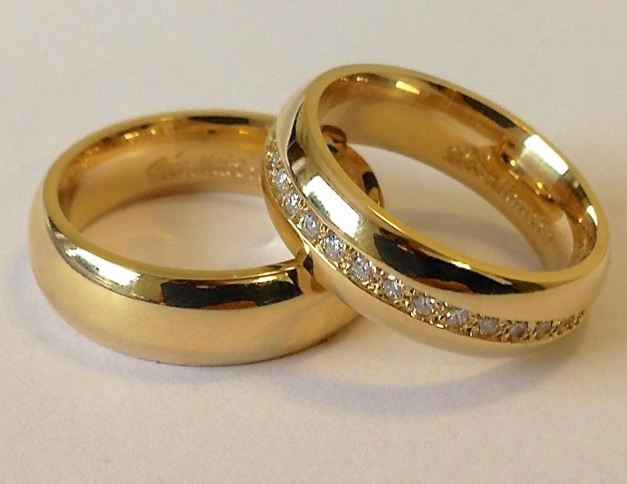 شانس حداقلی ازدواج دهه شصتیها و ازدواجهای «پیشرس» دهه هشتادیها