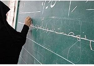همدان سومین استان برتر کشور در سوادآموزی