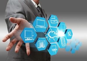 سازمانهای متولی به شرکتهای دانشبنیان متصل میشوند/ ارتباط میان دستگاههای مختلف و شرکتهای دانشبنیان تقویت میشود / رویدادی جدید برای کمک به شرکتهای دانشبنیان و رشد استارتآپها