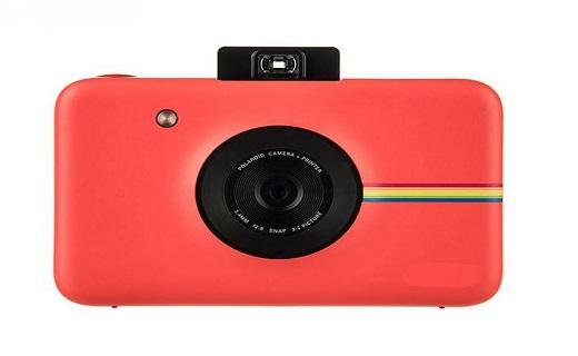 پرفروشترین دوربینهای چاپ سریع در بازار کدامند؟