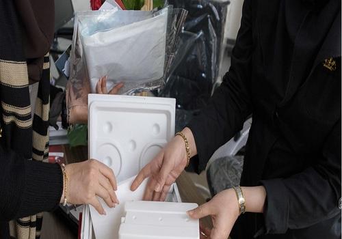 ذخیره خون بند ناف یک فرصت طلایی برای پدر و مادرها