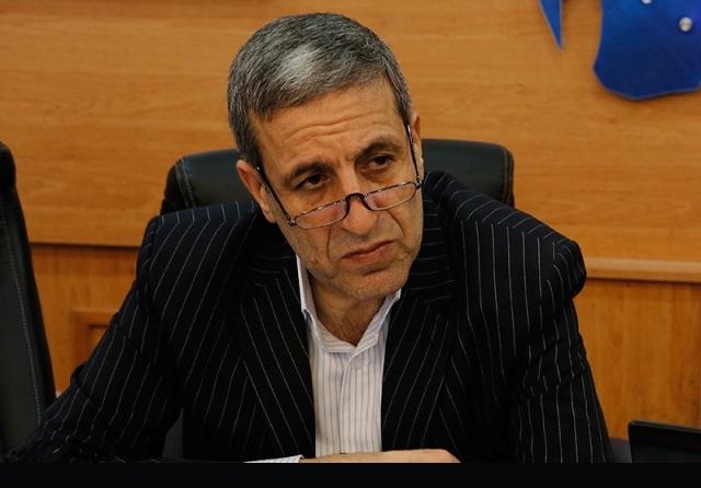 پرداخت ۱۷۲۰ میلیارد تومان به دهیاران و شهرداران استان بوشهر