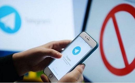 آیا فیلترینگ تلگرام باعث سکوت نیرویهای انقلابی مقابل شبهات ضدانقلاب شده است؟