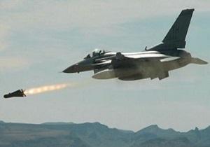 ادامه حملات هوایی جنگندههای رژیم صهیونیستی به نوار غزه