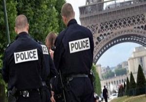 استقرار ۱۱۰ هزار پلیس در فرانسه برای تامین امنیت جشن قهرمانی احتمالی در جامجهانی فوتبال