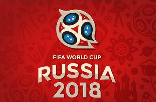 فیلم جذابترین حاشیههای جام جهانی 2018