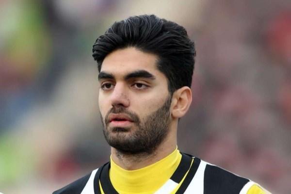 دردسر جدید علی کریمی برای باشگاه استقلال