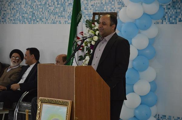 7 هزار کلاس درس به سیستم آموزشی کشور افزوده میشود