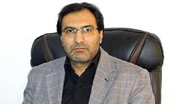 باشگاه خبرنگاران - جزئیات پرونده قتل در بیدستان از زبان دادستان محمدیه / دو خواهر با قرار بازداشت موقت به زندان معرفی شدند