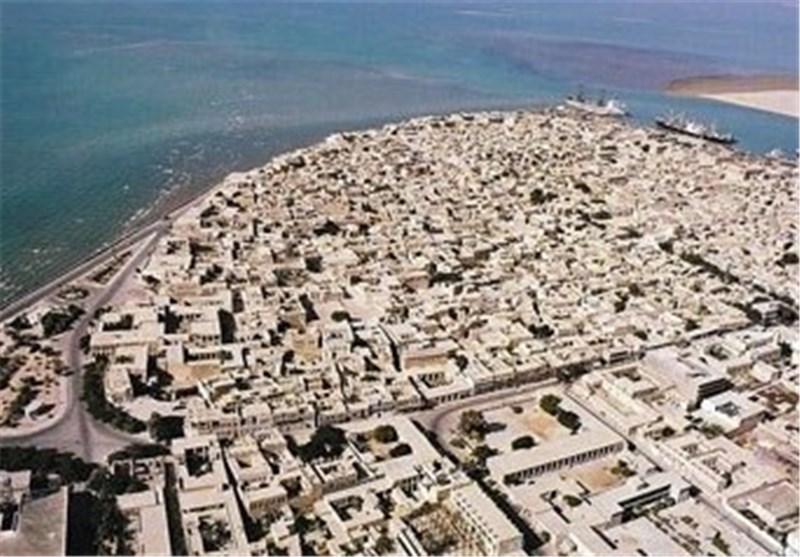 بوشهر ۴۵۶ هکتار سکونتگاه غیرر سمی دارد