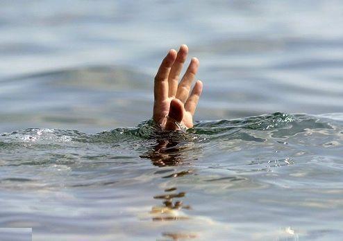 غرق شدن جوانی در رودخانه سعدآباد دشتستان