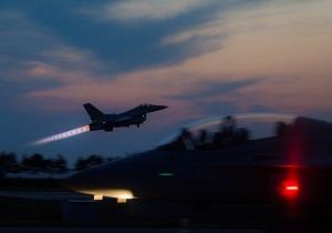 ورود بمبافکنهای روسیه به حریم هوایی کره جنوبی/دیپلماتهای روس فراخوانده شدند