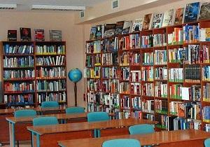 اعلام برنامههای هفته چهارم تیرماه در کتابخانههای خوزستان