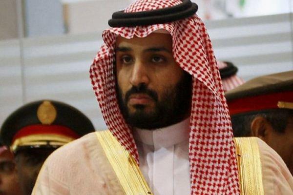 دستور بن سلمان برای جلوگیری از انتشار فیلمهایی که فلاکت نظامیان سعودی را نشان میدهد