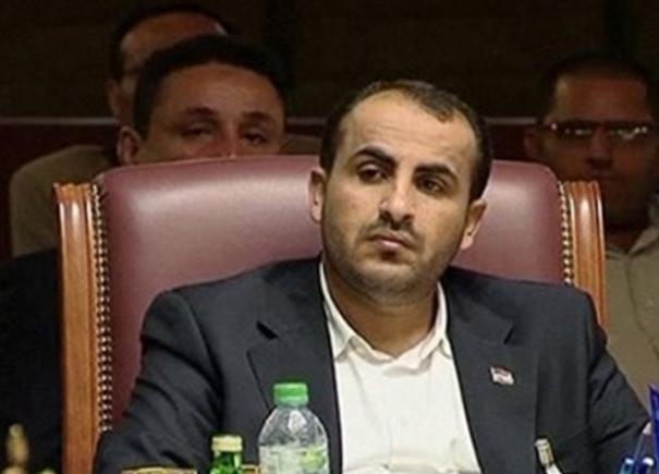 رژیم صهیونیستی علیرغم اتکا به رژیمهای سعودی و اماراتی در حمله به غزه، شکست خواهد خورد