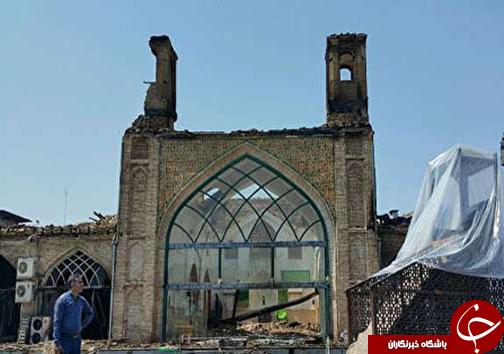 نگاهی گذرا به مهمترین رویدادهای شنبه ۲۳ تیر ماه در مازندران