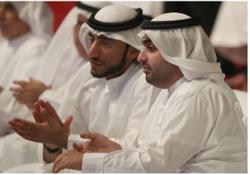 شاهزاده فراری امارات سکوتش را شکست/ اختلاف شدید میان شیخنشینهای امارات بر سر جنگ یمن