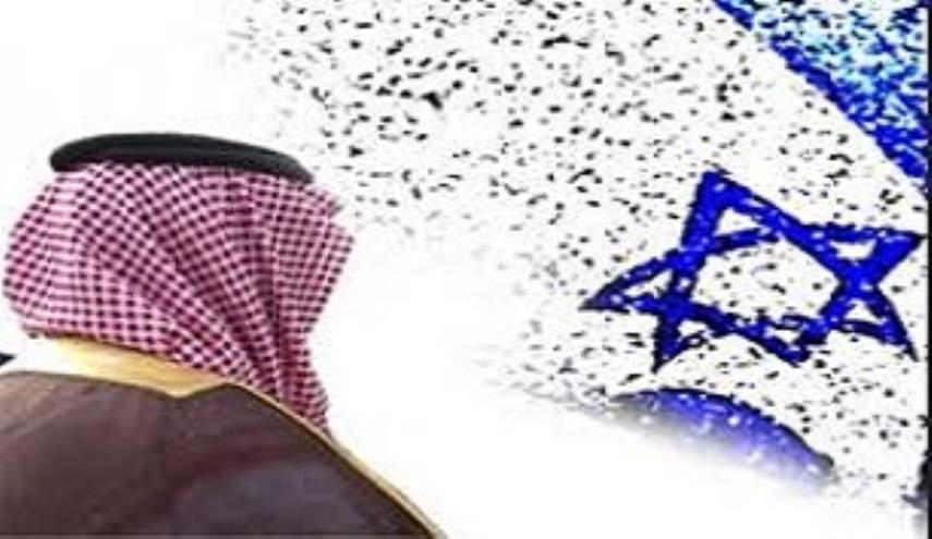 بحرین پل ارتباطی میان رژیم صهیونیستی با عربستان و امارات است
