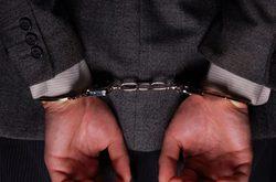 یکی از بزرگترین بدهکاران بانکی دستگیر شد+ جزئیات
