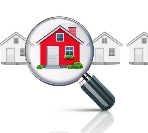 باشگاه خبرنگاران -آپارتمانهای موجود جهت خرید در منطقه ۷ تهران + قیمت