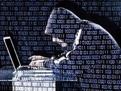 مزاحمان سایبری در کاشمر دستگیر شدند