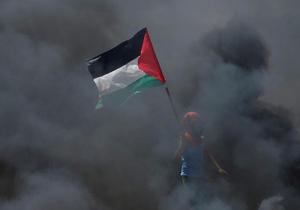 گروههای مقاومت فلسطینی پاسخ تجاوزگریهای صهیونیستها را دادند