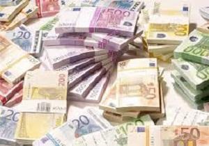 تعطیلی یک روزه ارز در بازار بین بانکی+ جدول