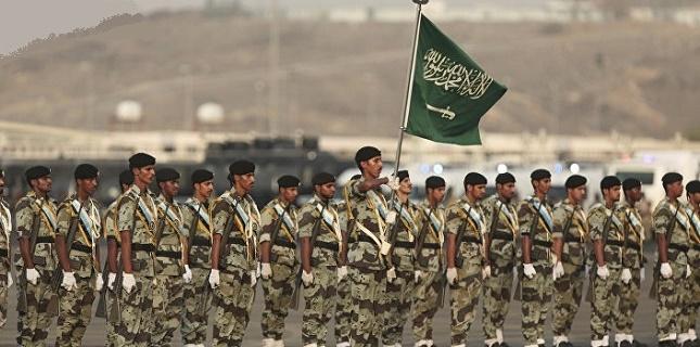 پیامدهای حضور نظامی قطر و امارات در خاک افغانستان
