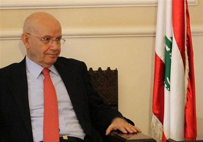راهبردی بودن ائتلاف امل و حزبالله/ در قانون اساسی لبنان ۲ نقطه ضعف وجود دارد