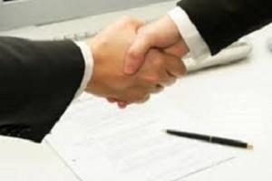 کدام کارمندان قراردادی مجوز انتقال دارند؟