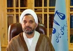 پرونده تجاوز ایرانشهر به کجا کشیده شد؟