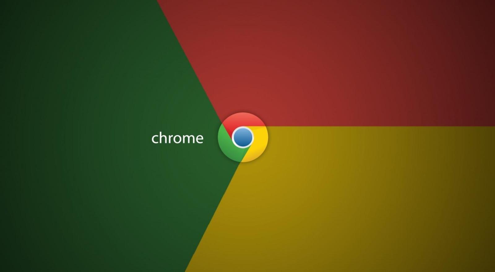 مرورگر گوگل شکل جدیدی به خود میگیرد +عکس