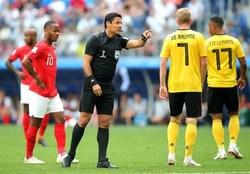 فغانی بابت قضاوت های جام جهانی چند سکه گرفت؟