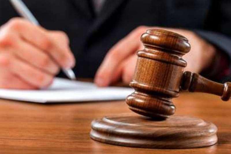 آغاز هشتمین جلسه دادگاه رسیدگی به پرونده متهمان تعاونی مالی - اعتباری ثامن الحجج