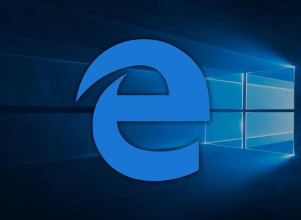 اضافه شدن ترجمه صفحات وب به نسخه اندروید مرورگر مایکروسافت